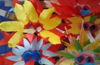 Masques de carnaval